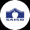 EXPSAISD Logo